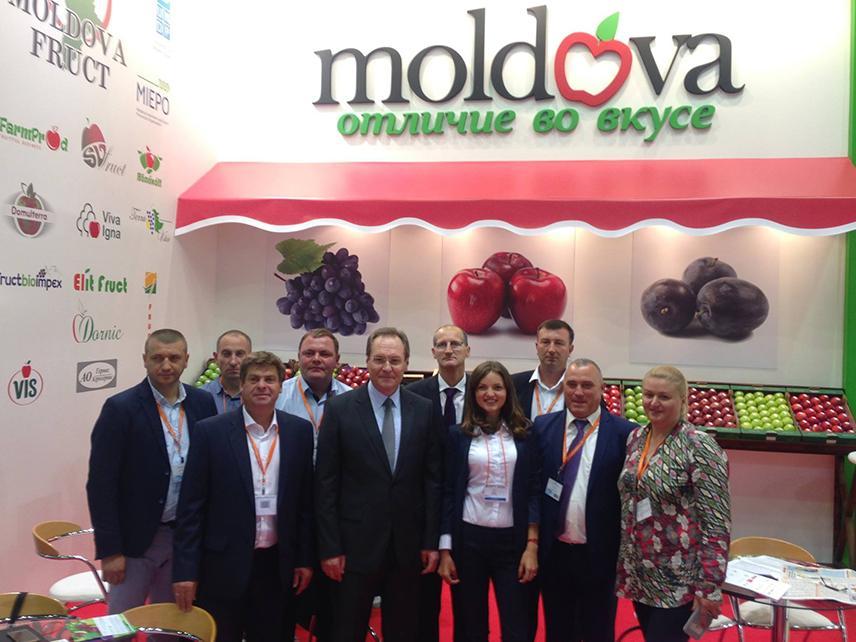 fructele-si-conserve-moldovenesti-la-expozitia-world-food-moscow-2016