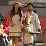 Foto: Moldova Fashion Days, cea mai tare petrecere de modă în această toamnă! Day#1
