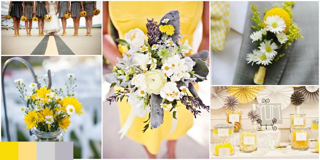 nunta-culori-galben-gri
