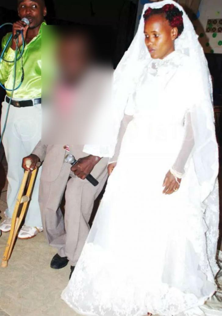 nunta-uganda_52606500