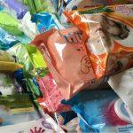 Foto: Substanţele toxice conţinute în şerveţelele umede pentru copii, despre care multe mame nu cunosc!
