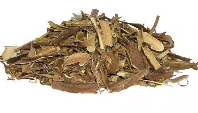 Cel mai bun antiinflamator natural, pentru dureri reumatice şi prevenirea aterosclerozei!