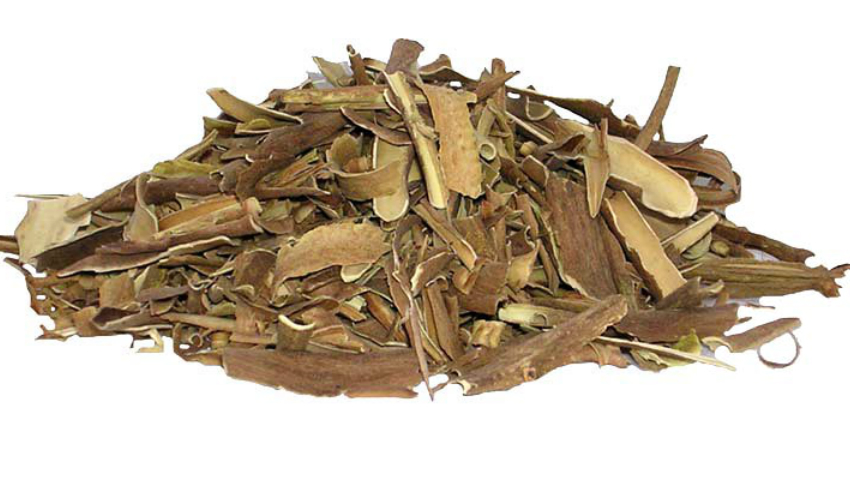 Foto: Cel mai bun antiinflamator natural, pentru dureri reumatice şi prevenirea aterosclerozei!