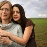 Foto: Emoţionant! 10 lucruri pe care mama nu ţi le-a spus niciodată