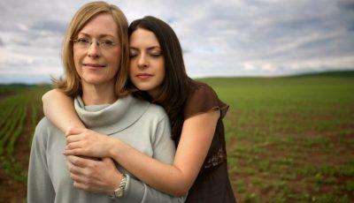 Emoţionant! 10 lucruri pe care mama nu ţi le-a spus niciodată