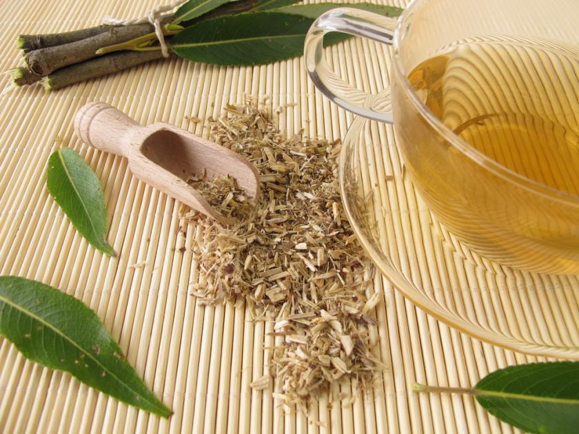 tea-willow-bark
