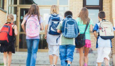 Lucruri mai puţin cunoscute despre drepturile şi obligaţiile profesorilor şi părinţilor! Cu siguranţă nu le ştiai