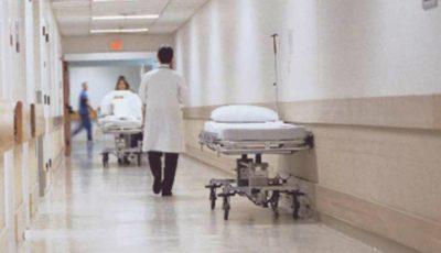 Două spitale republicane din Moldova vor fi lichidate