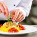 Foto: Trucuri culinare dezvăluite de bucătari pricepuţi