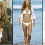 Foto: 5 secrete de slăbit de la Geri Halliwell!