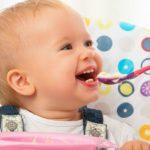 Foto: Cele mai bune cereale pentru bebeluşi!