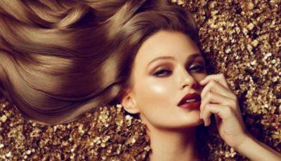 Seminar gratuit! Vino și află tehnici de vopsire a părului de la stilişti profesionişti
