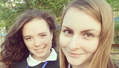 3 tineri din Moldova, implicați într-un accident rutier în SUA! Se află în stare gravă
