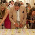 Foto: Cum așezi corect mesele invitaților?