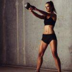 Foto: Dacă faci 10 minute aceste exerciții vei obține un abdoment de fier!