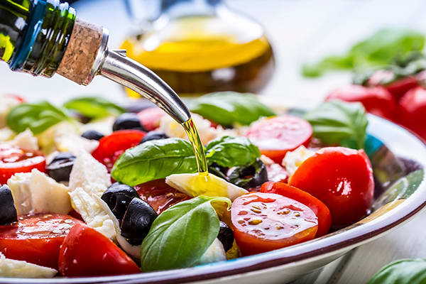 9-food-combinations-for-the-most-nutritious-benefits-istock_inpost
