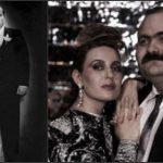 Foto: 27 de ani fără Doina și Ion Aldea-Teodorovici!