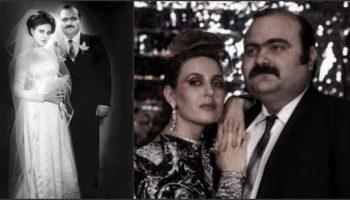 27 de ani fără Doina și Ion Aldea-Teodorovici!