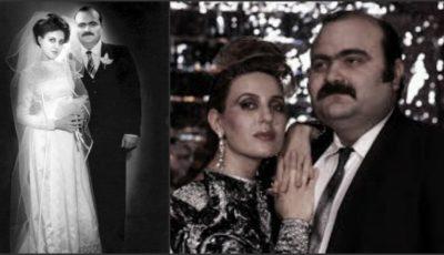 Se împlinesc 28 de ani de la trecerea în eternitate a artiștilor Doina și Ion Aldea-Teodorovici