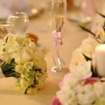 Foto: 8 buchete de flori în funcție de anotimp