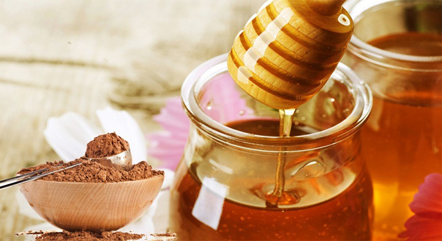 make-a-drink-of-honey-and-cinnamon-for-healthy-and-effective-slimming