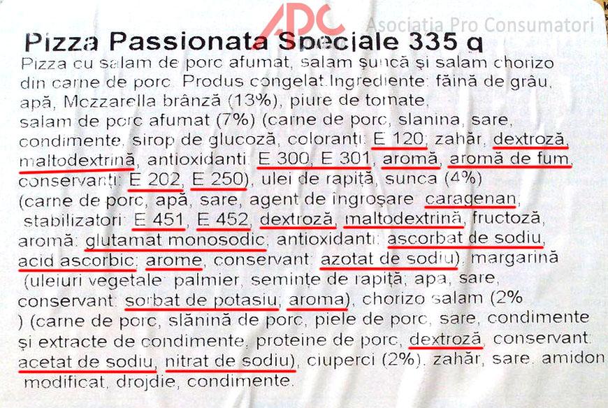 piza15euri