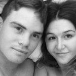 Foto: A câștigat în instanță dreptul de a folosi sperma iubitului ei decedat, pentru a face copii
