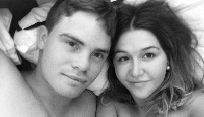 A câștigat în instanță dreptul de a folosi sperma iubitului ei decedat, pentru a face copii