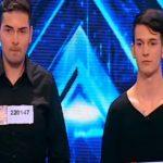 """Foto: Primii concurenți care au luat 5 de """"DA"""" la """"X Factor"""" România!"""