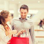 Foto: Idei de cadouri pentru iubitul tău care costă puțin
