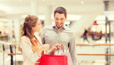 Idei de cadouri pentru iubitul tău care costă puțin