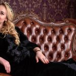 """Foto: Oxana Mihalciuc: """"Voi rămâne în Moldova pentru totdeauna, sunt campionul ţării mele!"""""""