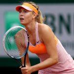 Foto: Maria Sharapova revine în tenis! Suspendarea a fost redusă