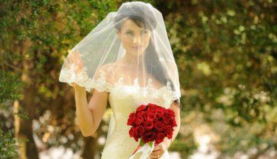 Stela Popa și Dan Dungaciu sărbătoresc 4 ani de căsnicie