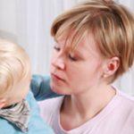 Foto: Cum procedăm atunci când copilul refuză să mănânce sau dă dovadă de anumite capricii alimentare?