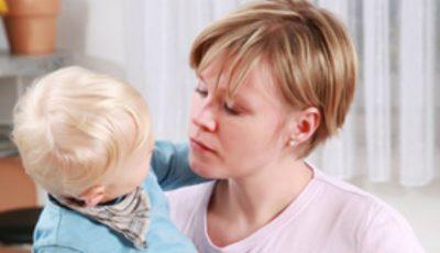 Cum procedăm atunci când copilul refuză să mănânce sau dă dovadă de anumite capricii alimentare?