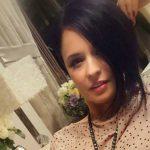 Foto: Escrocii care profitau de numele Andreei Marin au fost găsiţi