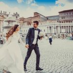 """Foto: Designerul Rodica Fortuna: """"Cea mai deosebită rochie creată avea 20 de kilograme!"""""""