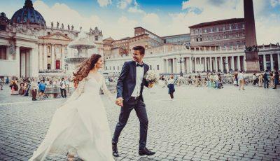 """Designerul Rodica Fortuna: """"Cea mai deosebită rochie creată avea 20 de kilograme!"""""""