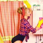 Foto: 8 trucuri care te ajută să menţii casa mereu curată