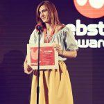 """Foto: Proiectul """"Descoperă Moldova"""", iniţiat de Svetlana Matvievici, a luat locul 3 în România!"""