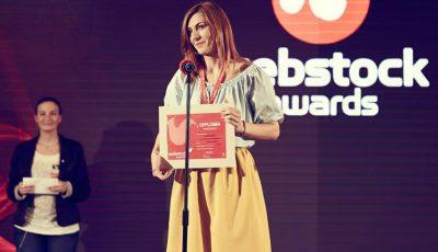 """Proiectul """"Descoperă Moldova"""", iniţiat de Svetlana Matvievici, a luat locul 3 în România!"""
