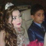 Foto: Vestea că doi copii de 12 și 11 ani se vor căsători, a stârnit o adevărată revoltă