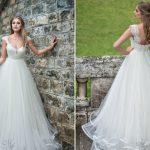 Foto: 5 sfaturi de care trebuie să ții cont legate de rochia de mireasă