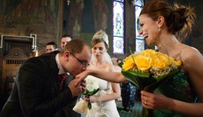 Ce îndatoriri și cheltuieli ai când ești nașă la nuntă
