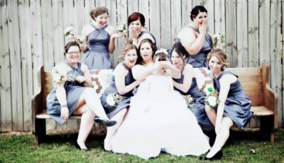 Cântărea 152 kg la o nuntă. Cât a slăbit după eveniment?