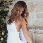Foto: Este cea mai dorită rochie de mireasă din lume!