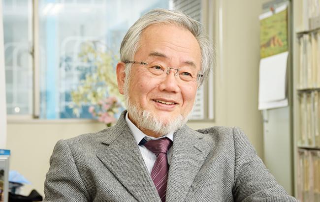nobel-2016-yoshinori-ohsumi-a-castigat-premiul-nobel-pentru-medicina-18551401