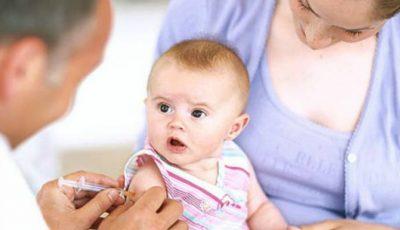 Vaccinurile pe care părinţii evită să le administreze copiilor