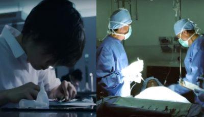 Se întâmplă în Japonia! Cum sunt testaţi studenţii de la medicină înainte de a deveni chirurgi